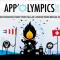 appolympics