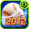 icon-baseball-superstars-2012-android