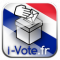 icon-i-vote-android