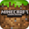 new-icon-minecraft-pocket-edition-android-1