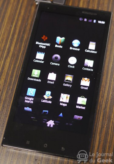 http://az24.vn/hoidap/smartphone-panasonic-eluga-gia-bao-nhieu-d2887719.html