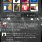 screenshot_2012-02-20_1448