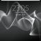 screenshot_2012-02-20_2305