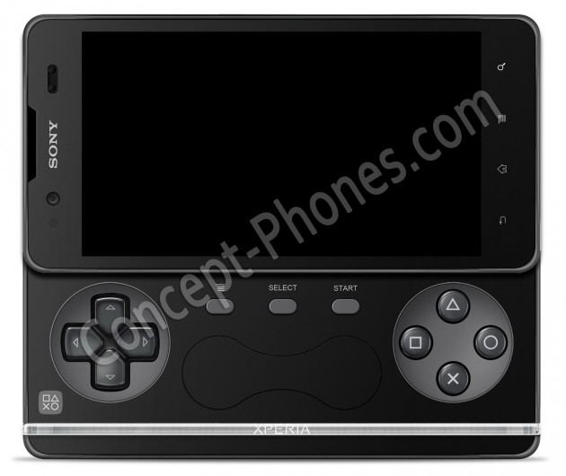 Xperia play Sony-xperia-play-2-android-rumor-rumeur-630x530