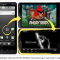 AdMob-Debuts-Interactive-Video-Ads-For-Android-A-Year-After-The-Launch-For-iPhone