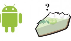 Android Key Lime Pie succédera à Android Jelly Bean ?