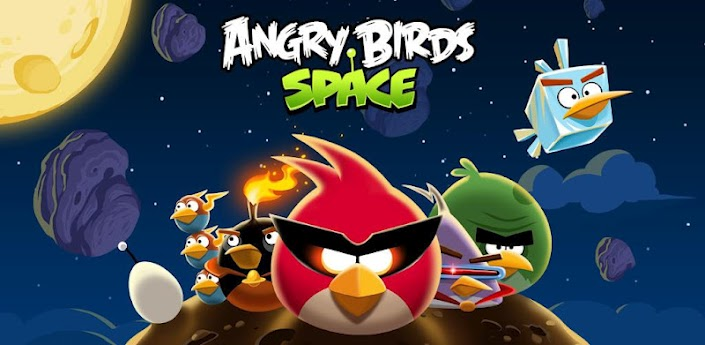 android-angry-birds-space-1