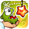android-cut-the-rope-experiments-icon