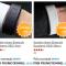 bracelet-buzzband-bluetooth