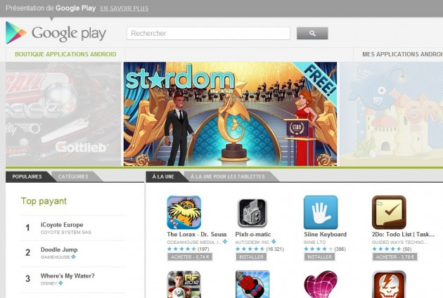 google-play-android-market-google-music-google-books-google-movie-630x424.jpg