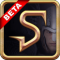 icon-soulcraft-android-1