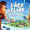 IceAgeVillage_Artwork_Android