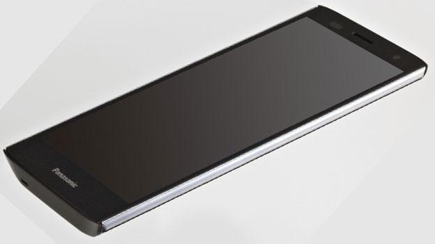 iphone pas cher sans abonnement. Black Bedroom Furniture Sets. Home Design Ideas