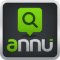 android-icon-annu-3617-1