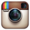 android-instagram-icon-1