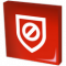 android-sfr-anti-spam-icon-1