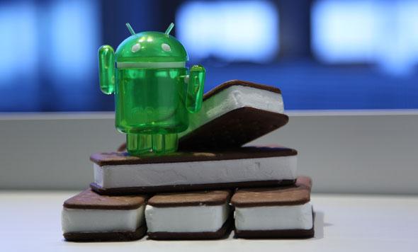 android-sony-ericsson-xperia-2011-ice-cr