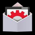 desksms-logo