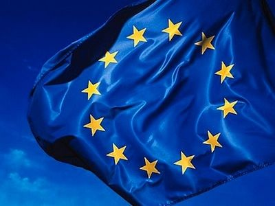 europe-coverE-S-272692-31