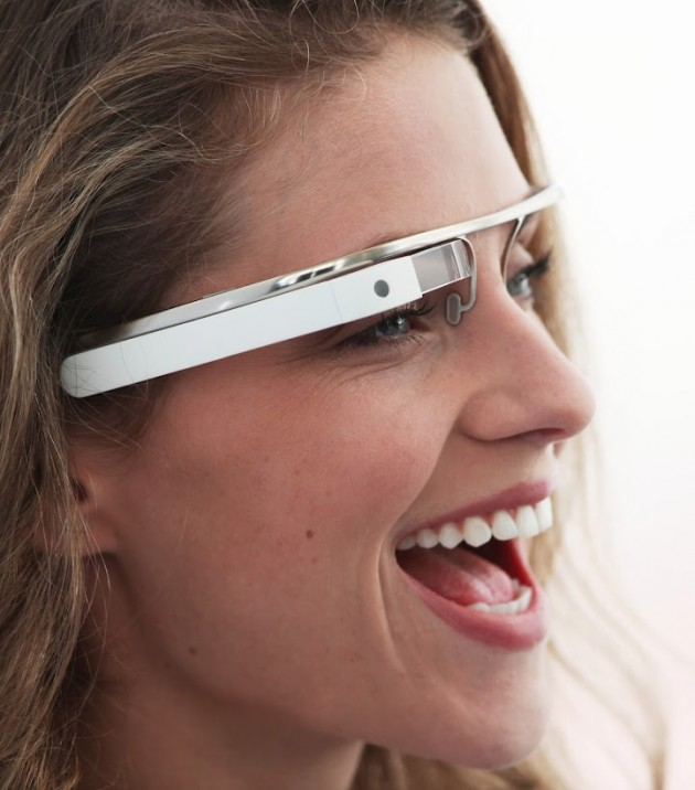 google-glasses-official-officiel-2