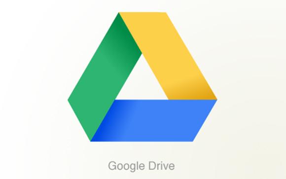 google drive disque le service de stockage en ligne cloud se d ploie peu peu en france. Black Bedroom Furniture Sets. Home Design Ideas
