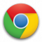 icon-androi-google-chrome-beta