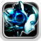 icon-cytus-android