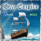 icon-sea-empire-android