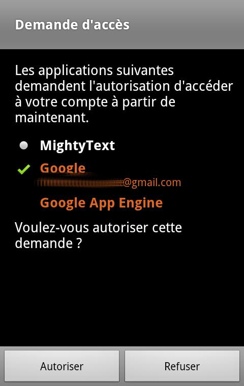 mightytext-setup2