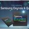 samsung-exynos-4412-quad