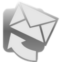 sms2mail-logo