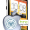 htc-itc-apple
