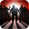 icon-aftermath-xhd-android