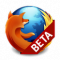 icon-firefox-beta