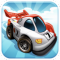 icon-mini-motor-racing-android-1