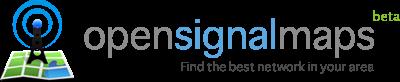 opensignalmaps-logo