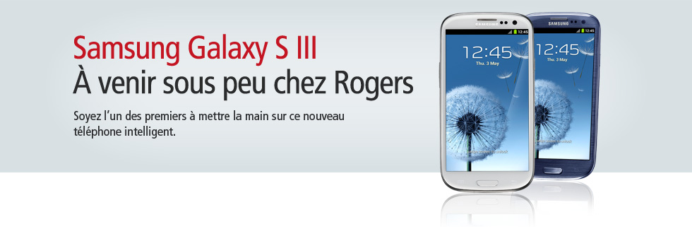 how to change from virgin mobile to rogers