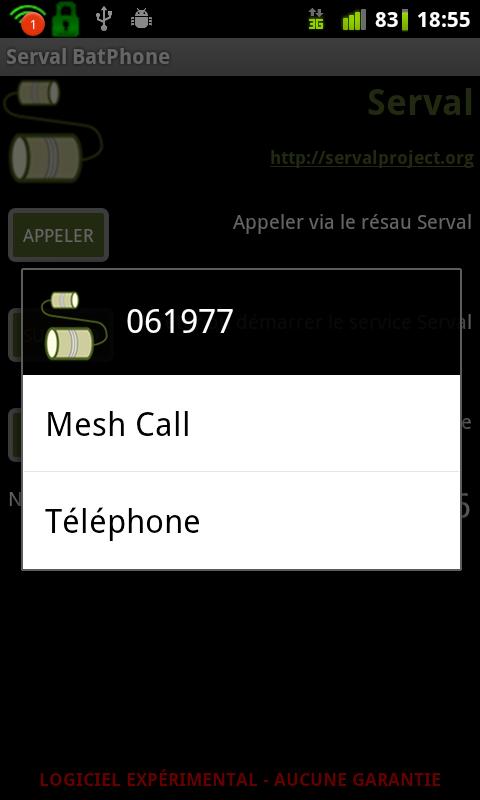 serval8-appel mesh