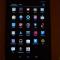 Nexus7-Apps