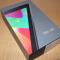 Nexus7-Boite