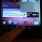 Nexus7-BoutonGoogle