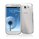 android-galaxy-siii-3-samsung-source-code