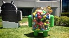 android-jelly-bean-mountain-view-image-1