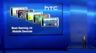 htc-playstation