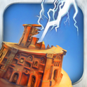 icon-babel-rising-3d-android