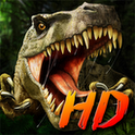 icon-carnivores-dinosaur-hd-android