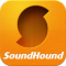 icon-soundhoung-android