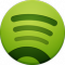 icon-spotify-android
