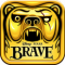 icon-temple-run-brave-android
