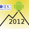 idc-android-pic-2012